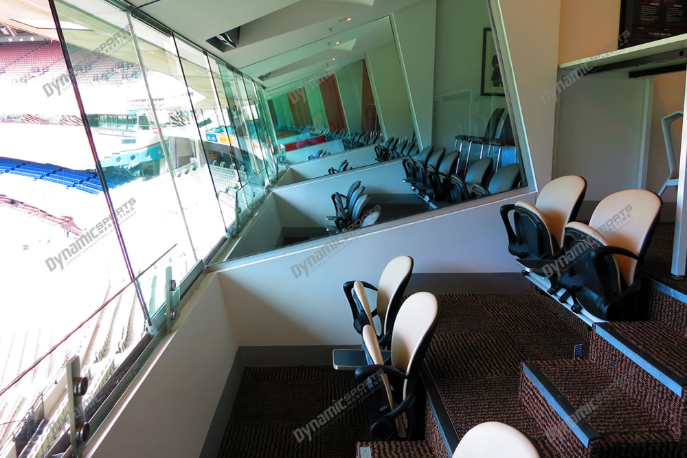 Mcg Corporate Box For 12 Guests All You Need To Know