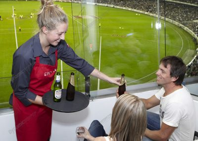 mcg corporate box beverages