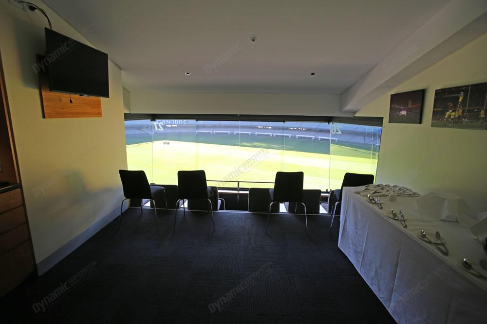 Room Box Melbourne
