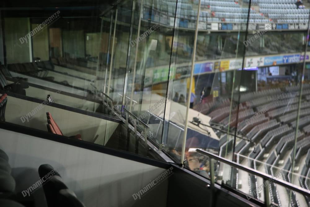 Marvel Stadium - 16 Seater (Tier 1)