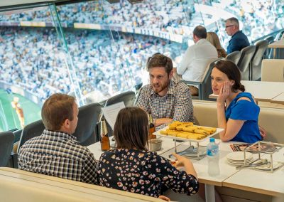 nissan-lounge-mcg-people